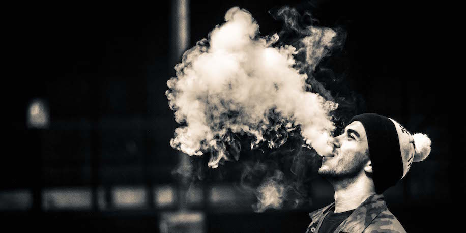 Become A Vapeologist With This Essential Vaping Terminology
