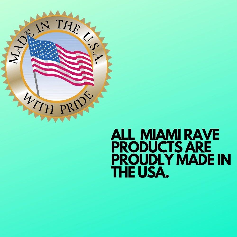 CBD Oil For Sale | CBD Hemp Flower Oil | Miami Rave
