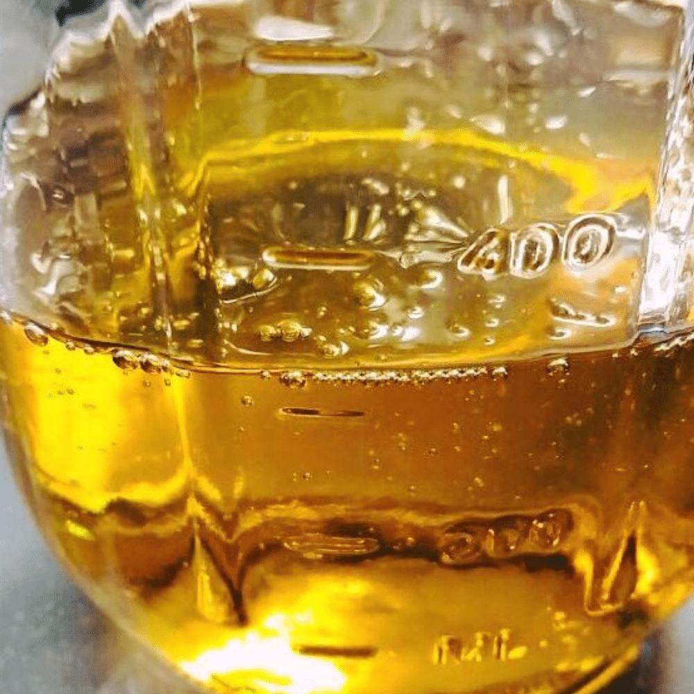 CBD Vape oil for sale online