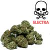 Hemp Buds Online Elektra