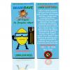 Buy CBD Oil Vape Cartridge Lemon Sour Diesel