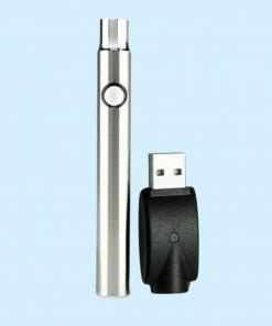 350 MAH Rechargeable Vape Pen