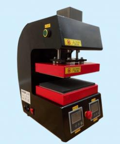 13,000 PSI Hydraulic Rosin Press