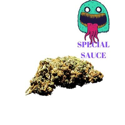 medical Cbd hemp flower for sale online