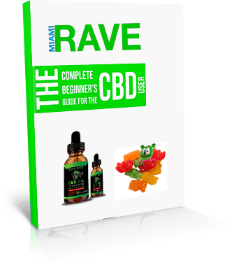 MiamiRave_Ultimate-CBD-User-Guide04-1