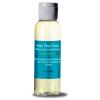 CBD hair oil