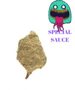 Cannabis Moon Rocks For Sale Online