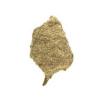 THC Moon Rocks – Pineapple Express ± 82.5 % THC