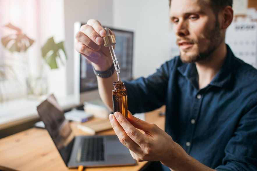 30 CBD Facts, That Every Users Needs To Know (2021)