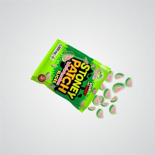 Edibles For Sale Online