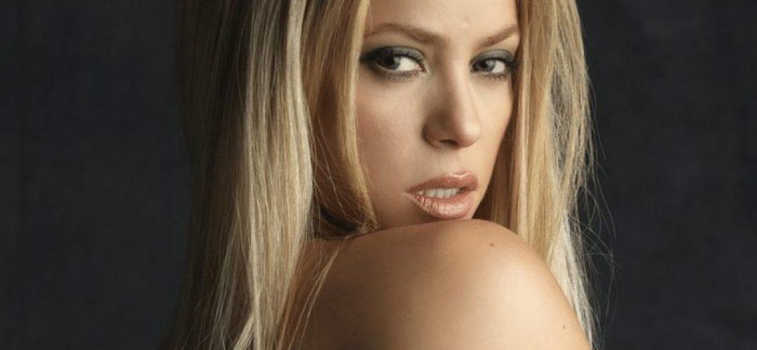 Shakira Chantaje MIAMI RAVE